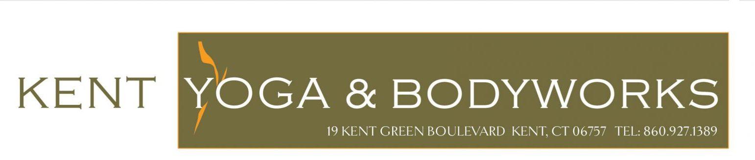 Kent Yoga and Bodyworks